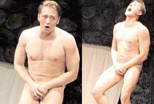 golie-akteri-i-golie-zriteli