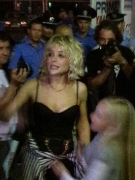 Она была пьяная в стельку онлайн фото 502-981